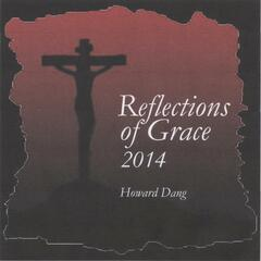 Reflections of Grace 2014