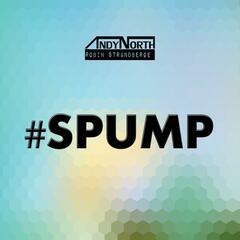 #Spump