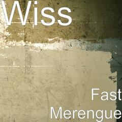 Fast Merengue