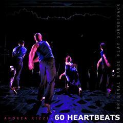 60 Heartbeats