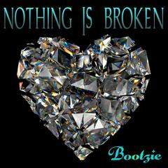 Nothing Is Broken