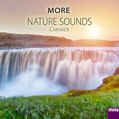 More Nature Sounds Classics