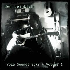 Yoga Soundtracks, Volume 1