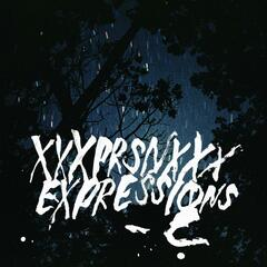 """Expressions"""