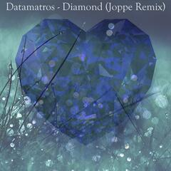 Diamond (Joppe Remix)