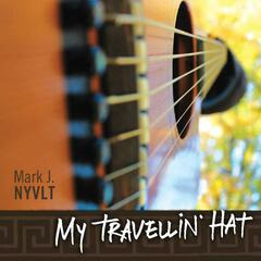 My Travellin' hat