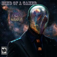 Mind of a Gamer