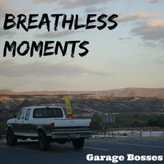 Breathless Moments
