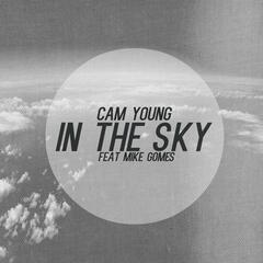 In the Sky (feat. Mike Gomes)