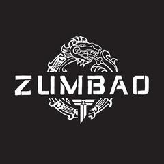 Zumbao