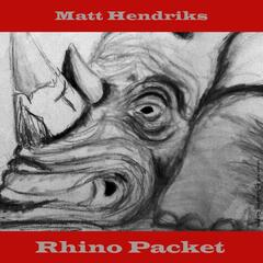 Rhino Packet