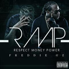 Respect Money Power