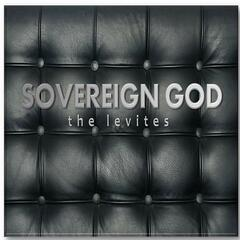 Sovereign God (feat. Eric Moore)