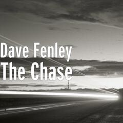The Chase -- Nascar Song