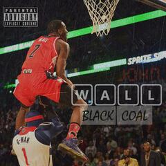 John Wall (Lifted)