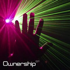 Ownership EP