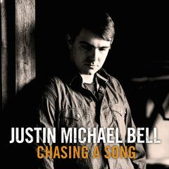 Chasing a Song