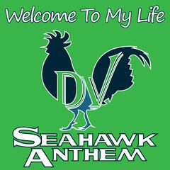 (Welcome to My Life) Seahawk Anthem