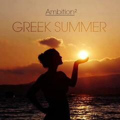 Greek Summer