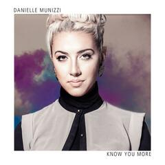 Know You More EP