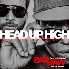 Head Up High (feat. The Freshmen)