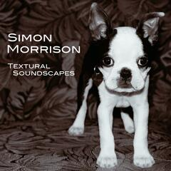 Introducing Simon Morrison