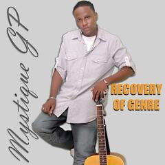 Recovery of Genre