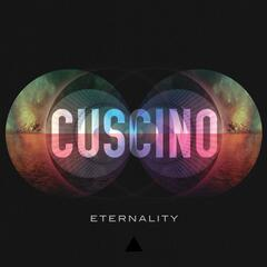 Eternality