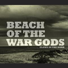 Beach of the War Gods