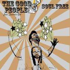 Soul Free (feat. Jeannie Sol)