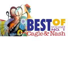 Best of Cagle & Nash: Vol. 1