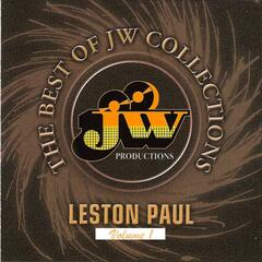 The Best of J.W. Colllections Vol 1