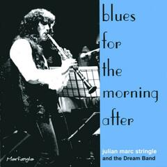 Blues for the Morning After