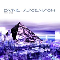 Divine Ascension: Anthems