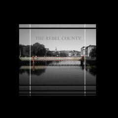 The Rebel County