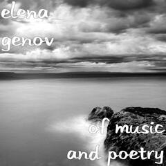 Of Music and Poetry