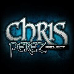 Chris Perez Project EP