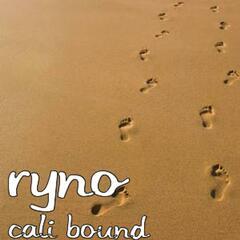 Cali Bound