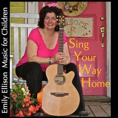 Emily Ellison Sing Your Way Home