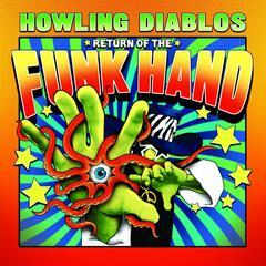Return of the Funk Hand