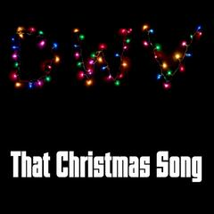 That Christmas Song (feat. Detox, Willam & Vicky Vox)