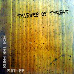 For the Fans Mini-EP
