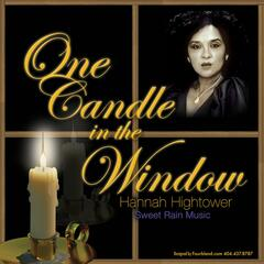 One Candle in the Window