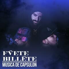 Musica De Capsulon