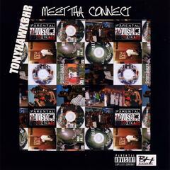 Meet tha Connect