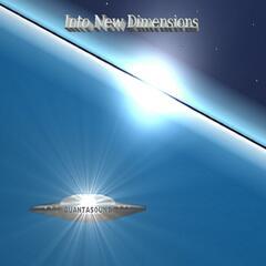 Into New Dimensions