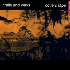 Covers Tape