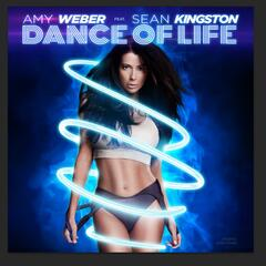 Dance of Life (feat. Sean Kingston)