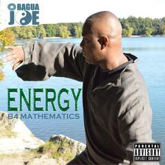 Energy B4 Mathematics