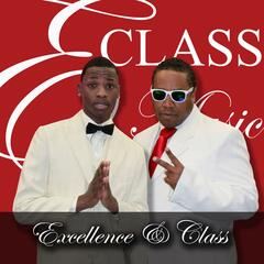 Excellence & Class